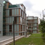 Investor: UK v Praze, 3. lékařská fakulta