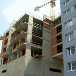 Investor: Dolmen Tatarkova a.s.