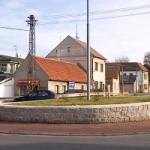 Investor: Středočeský kraj