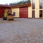 Investor: SÚS Kutná Hora